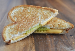 pickles-and-grilled-cheese-sandwich
