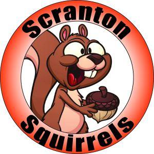 Scranton Squirrels